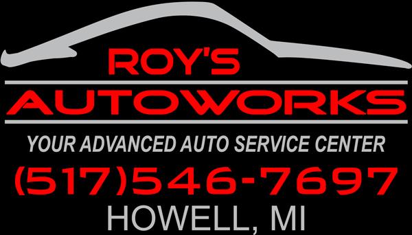 ROYS_AUTOWORKS_LOGO_Black
