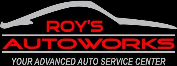ROYS_AUTOWORKS_LOGO_Black_Plain