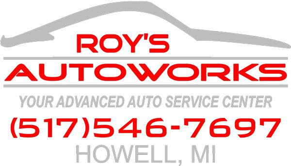 ROYS_AUTOWORKS_LOGO_White