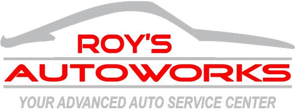 ROYS_AUTOWORKS_LOGO_White_Plain
