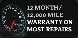 warranty_ad